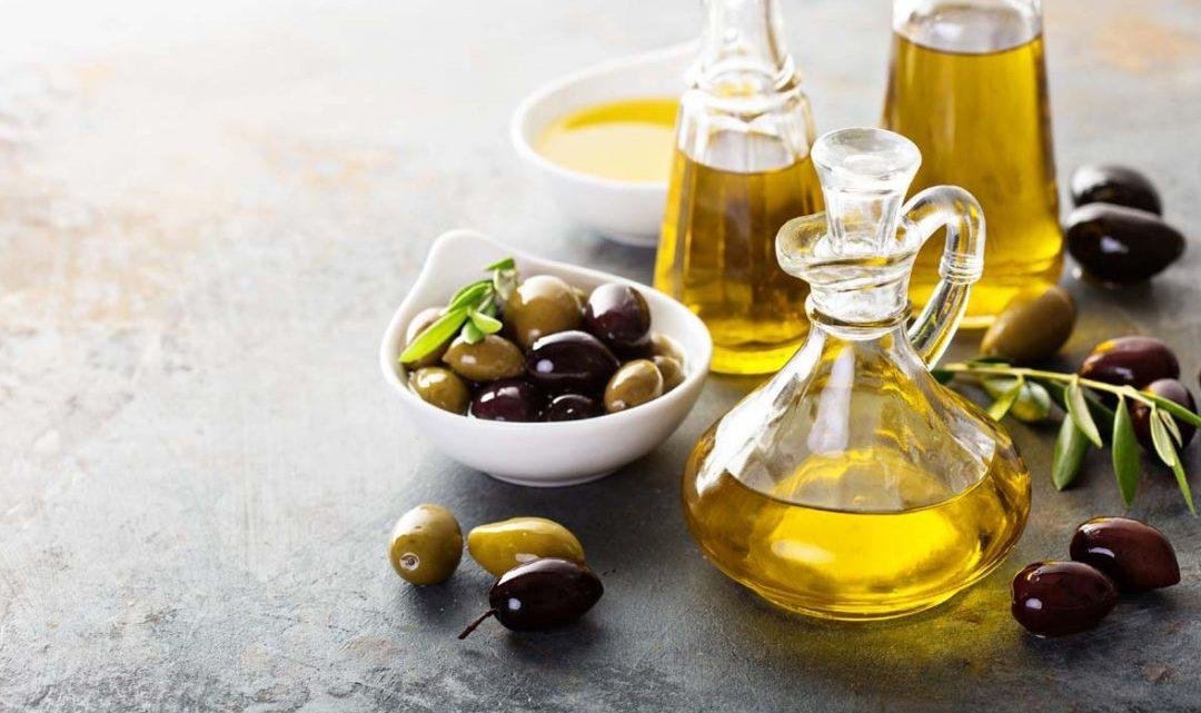 L'olio di Puglia diventa IGP: A deciderlo è stata la Commissione Europea