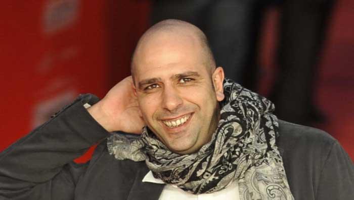 """Checco Zalone, il genio della risata pugliese: """" Un tempo l'immigrato ero io"""""""