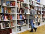 Le Biblioteche come spazi di inclusione e rigenerazione urbana: arriva un milione di euro al Sud