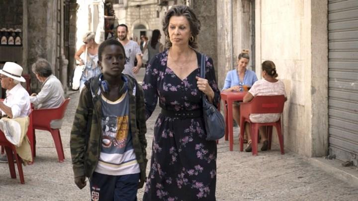 """Sophia Loren e """"La vita davanti a sè"""" sono pronti ad arrivare su Netflix"""