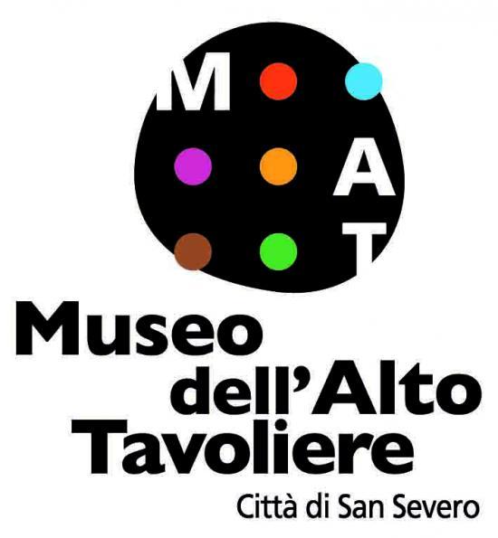 A Marzo week end al MAT di San Severo: le iniziative per adulti, bambini e famiglie