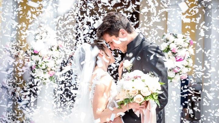 Come scegliere il Fotografo per il matrimonio in Puglia