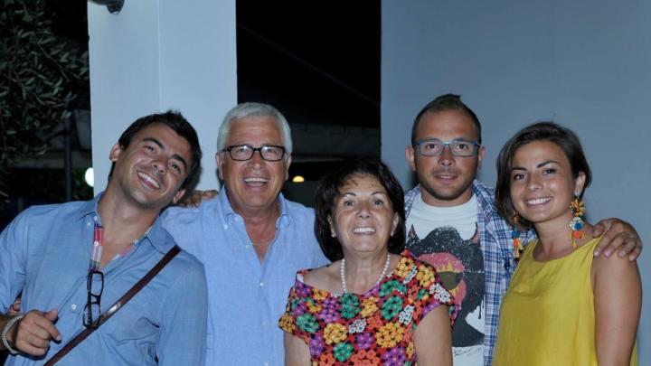 Matteo Silvestri: il turismo sul Gargano pronto a ripartire