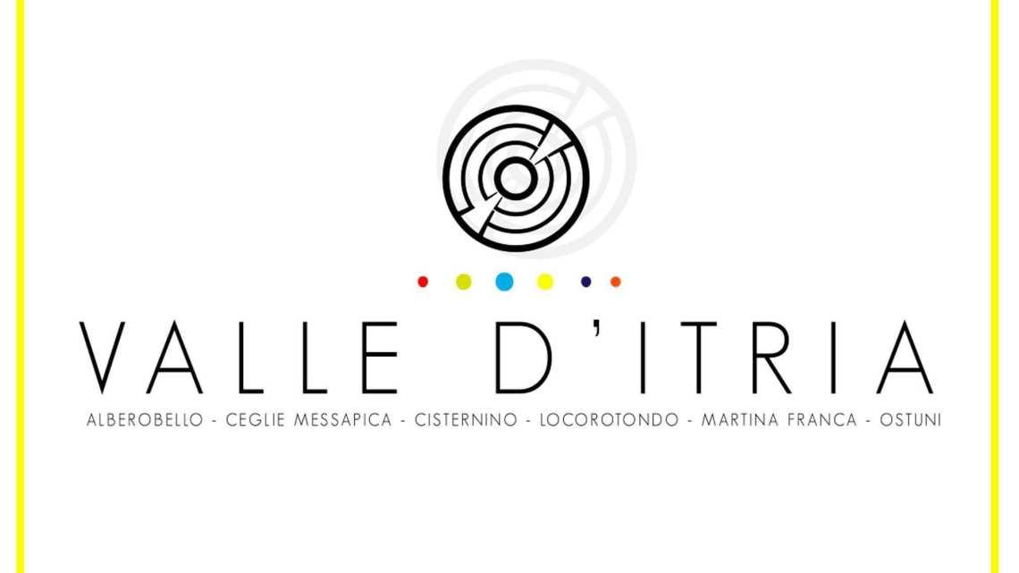 Si scrive Valle d'Itria, si legge Bellezza: quando l'unione fa la Forza