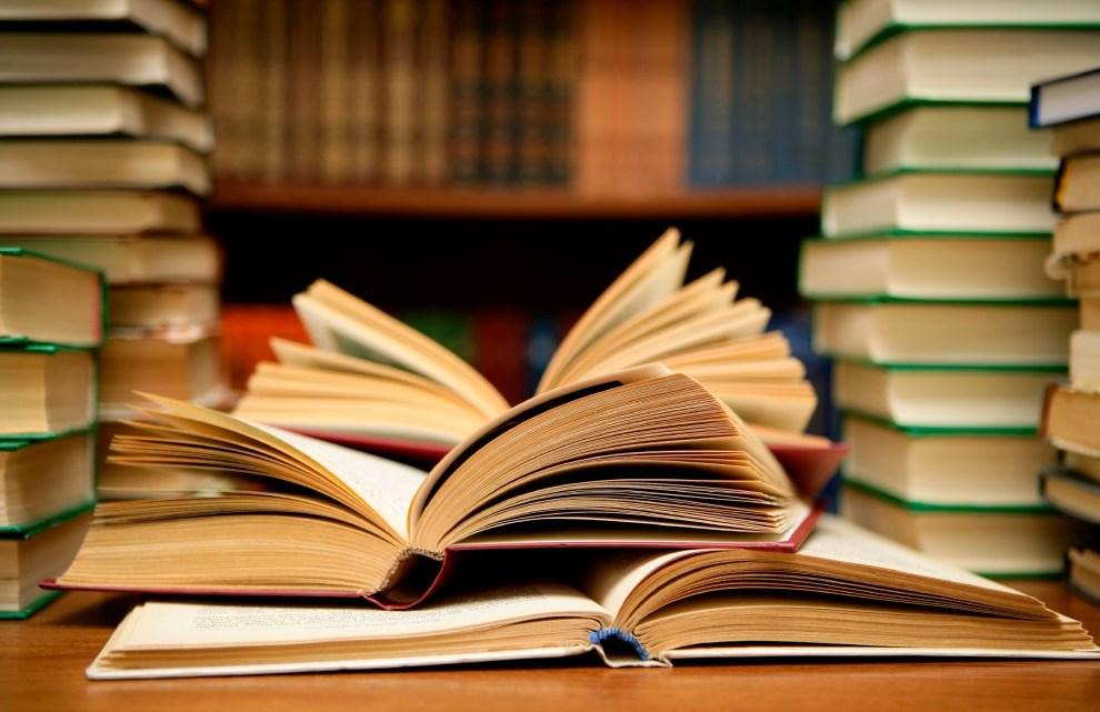Bitritto (Ba): il Comune istituisce i condomini letterari per promuovere la cultura del libro