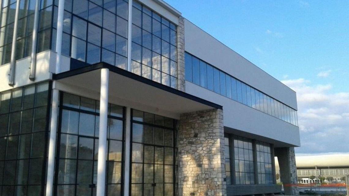 Bari: inaugurata Apulia Film House, nuova casa del Cinema Pugliese