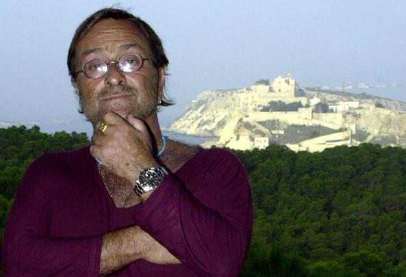 Lucio Dalla: la Puglia ha ispirato le sue canzoni più belle