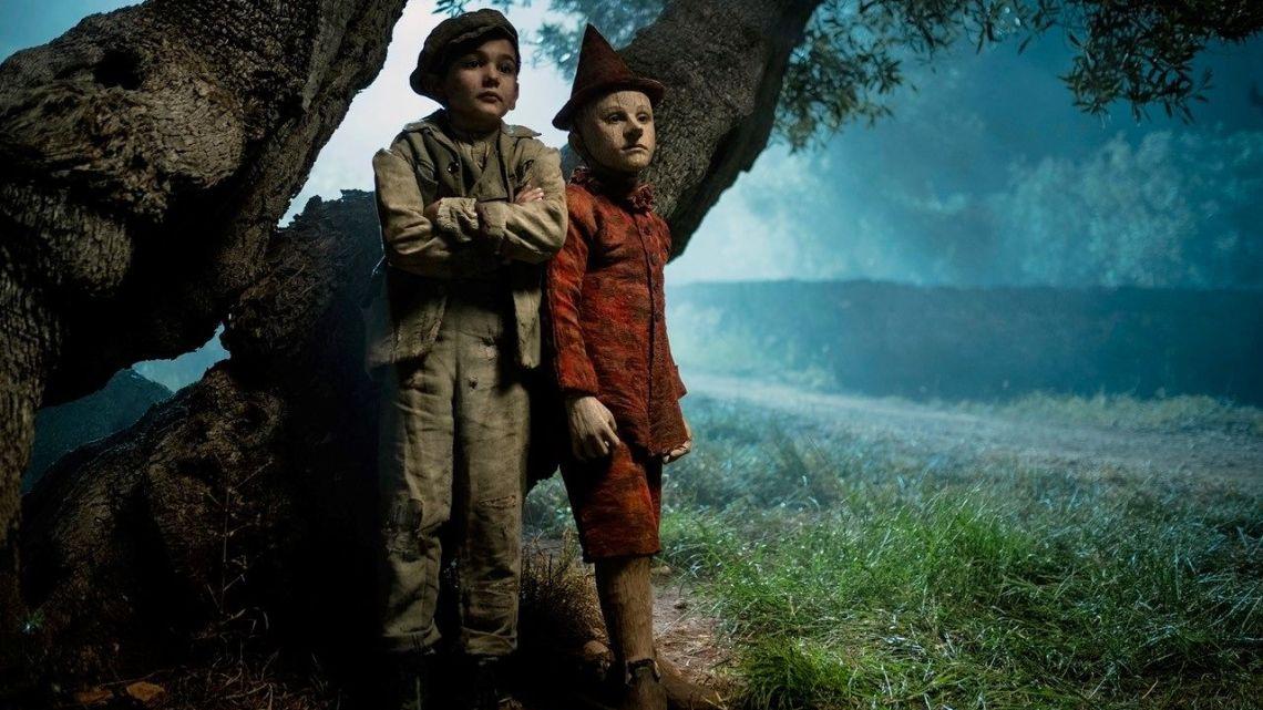 """Bif&St Bari: è atteso Roberto Benigni per il ritiro di due premi per il film """"Pinocchio"""" di Matteo Garrone"""