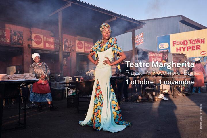 World Press Photo: la 63esima edizione del concorso di fotogiornalismo fa tappa a Bari