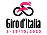Giro d'Italia: oggi la tappa pugliese Giovinazzo-Vieste