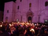 A Bari il Covid blocca gli eventi natalizi: ecco cosa potrebbe cambiare