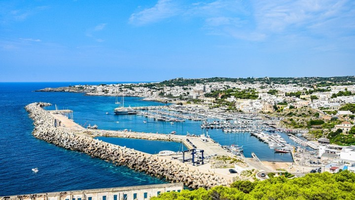 Viaggi e vacanze in Puglia: ecco come divertirsi e rilassarsi risparmiando