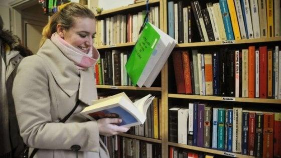 Condoteca, biblioteca di condominio: a Lecce la lettura si apre ai quartieri