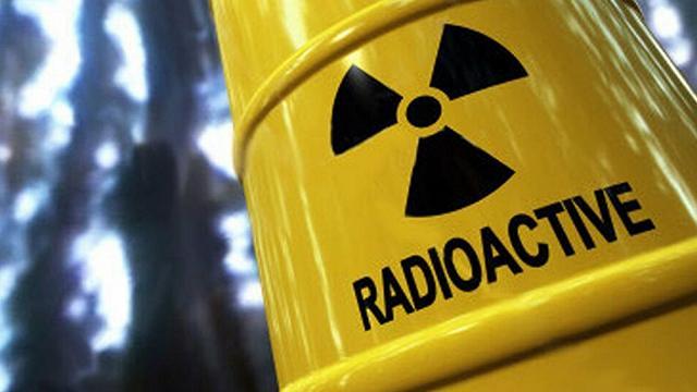 Scorie radioattive in Puglia: Emiliano dice no, partono petizioni sul web