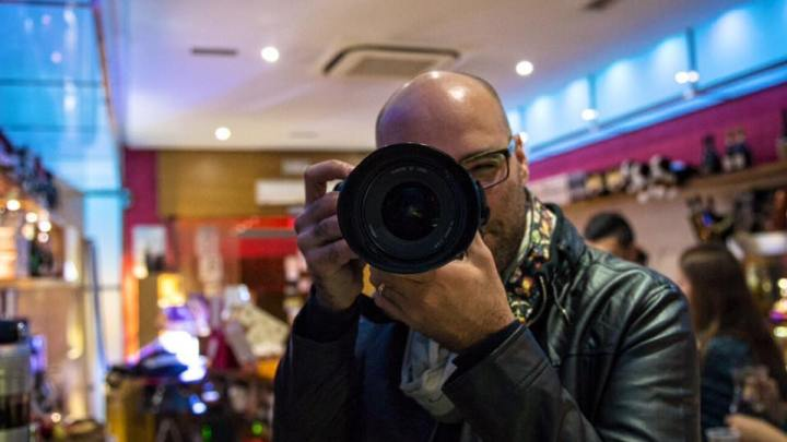 Puglia protagonista negli scatti di Vincenzo Fratepietro, premiato al concorso fotografico internazionale FAPA