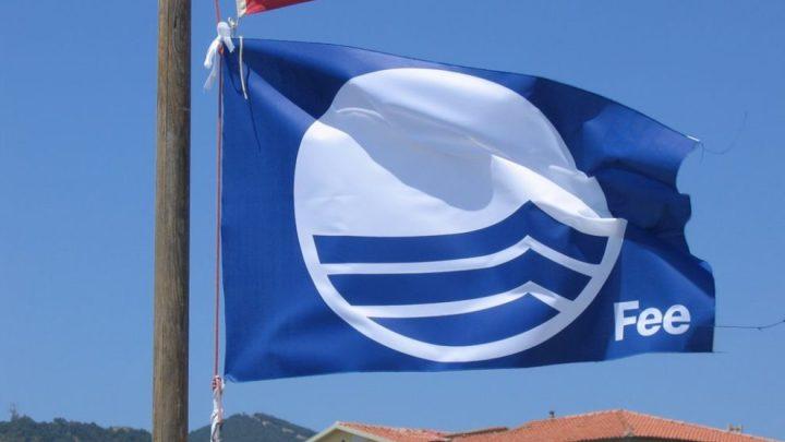 Puglia terza in Italia per le Bandiere Blu 2021: in tutto sono 17