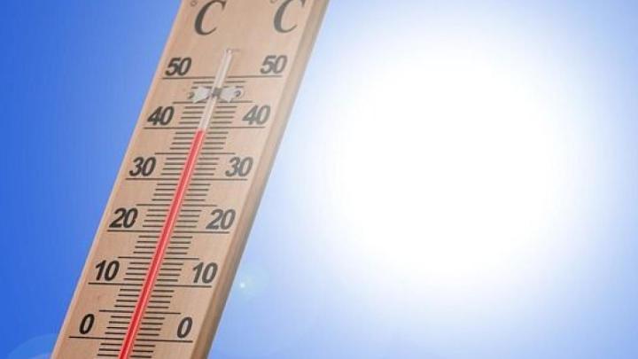 """Agosto comincia con il """"botto"""": bollino rosso in Puglia per ondata di calore"""