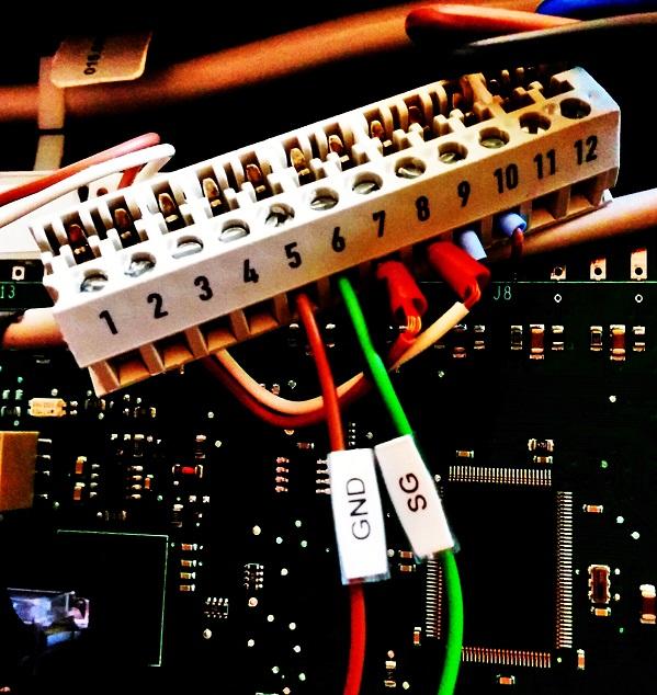 4noks Elios4You: autoconsumo fotovoltaico e pompa di calore