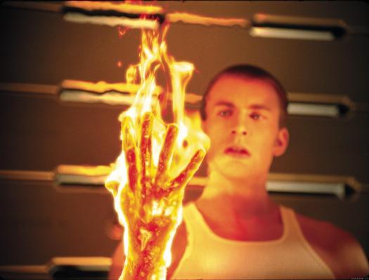 Fantastici 4 - Fantastic Four (07) - Torch - Torcia.jpg
