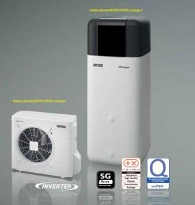 cambio-caldaia-online-rotex-rotex-pdc-aria-acqua-hpsu-compact-508-6h-c-biv-r3-6kw-termici-bollitore-500lt-3kw-res-elettrica-caldaia-solare-p-btemp-sb-ehsxb08p5-06r3-326