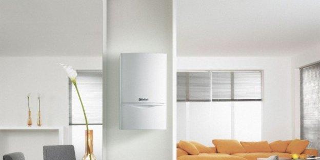 Quanti kW per riscaldare 140 mq | Calcolo potenza termica