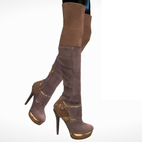 Redgrave-Boots5
