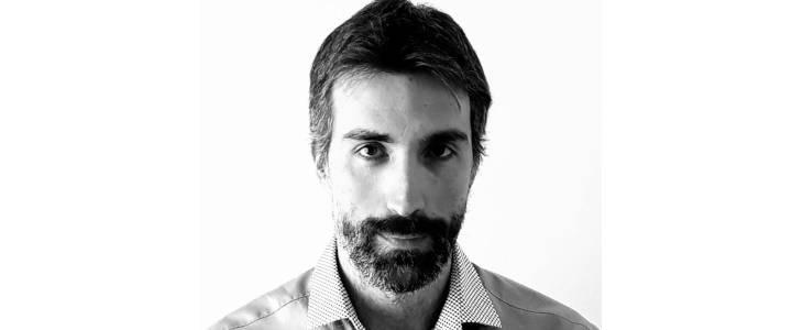 Alessio Angeleri
