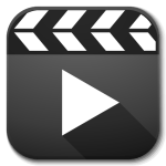 Meeting + Video Evento