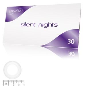 SILENT NIGHTS MD CEROTTI - LIFEWAVE