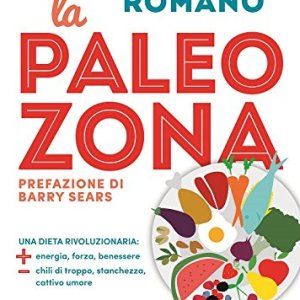 La PaleoZona - di Aronne Romano