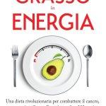 Trasforma il grasso in energia (Italiano)