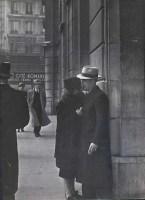 Brassaï 1937