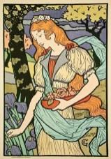 eugene-grasset-poster-for-grafton-galleries-w