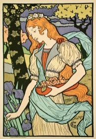 eugene-grasset-poster-for-grafton-galleries-w