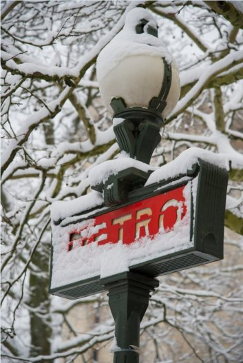 Groupe RATP - @GroupeRATP - 7 feb