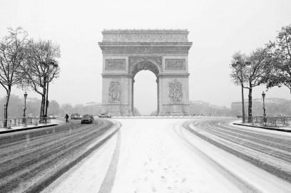 Schneider Electric Marathon de Paris - @parismarathon - 7 feb