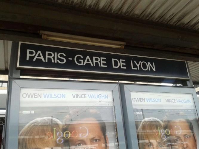 2013-06-19 16.16.27-arrivo a Paris