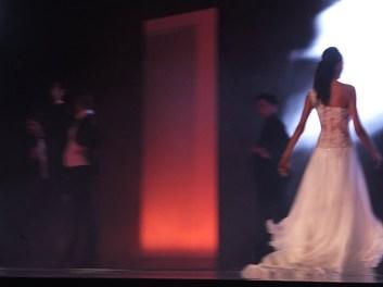 Stilista Personale alla sfilata di Passaro Sposa a Tutto Sposi 2014 (48)