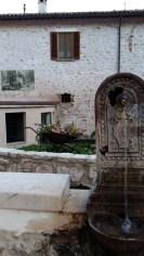 Rasiglia - Matrimonio e Vacanze in Umbria - Stilista Personale (74)