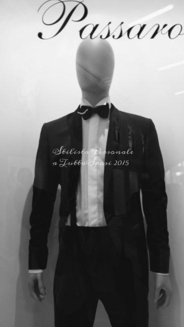 wpid-passaro-sposo-stilista-personale-a-tutto-sposi-2015.jpg.jpeg