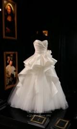 wpid-rosanna-perrone-white-da-francesco-arena-stilista-personale-a-tutto-sposi-2015.jpg.jpeg