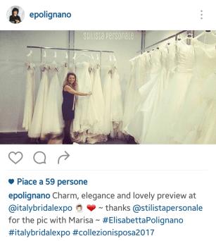 Stilista personale da Elisabetta Polignano (1)