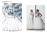 design & concept ILENIASWEET4 annalisa colonna