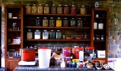 Il laboratorio dei colori