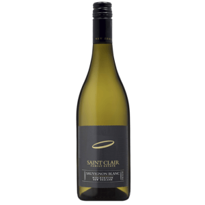 Saint Clair Sauvignon Blanc Marlborough