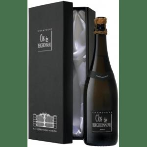 champagne-bergeronneau-marion-clos-des-bergeronneau