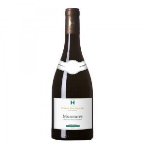 murmures-1-600×600