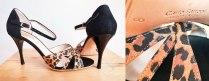 #17 > size: 8 arg / 9 eur - Modelo: Dior