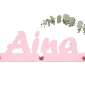 regalos personalizados bebés