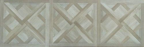 Art Parquet арт. 70330 Твист Бежевый Napple Flooring